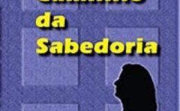 OCaminhodaSabedoria_StelaVecchi