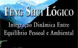 feng-shui-logico-stela-vecchi-icone-editora
