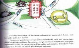 livro-feng-shui-logico-pg-69